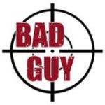 Bad Guy Brewery