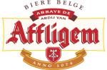 Brouwerij Affligem / De Smedt (Heineken)