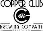 Copper Club Brewing