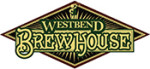 Westbend Vineyards & Brewery