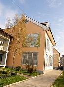 Bavarska Pivovara Jastrebarsko