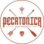 Pecatonica Beer Company