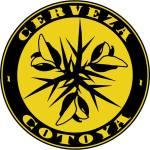 Cotoya