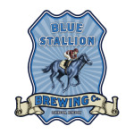 Blue Stallion Brewing Company