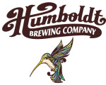 Humboldt Brewing Company (Total Beverage Solution)
