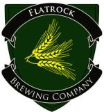 Flatrock Brewing Company