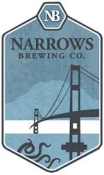 Narrows Brewing Company