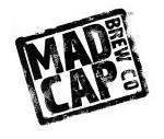 MadCap Brewing Co.