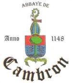La Brasserie de Cambron