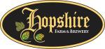 Hopshire Farm and Brewery