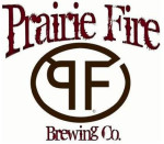 Prairie Fire Brewing Company