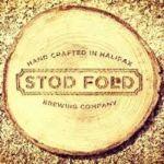Stod Fold