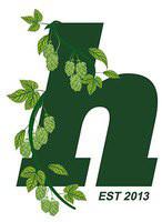 Hopvine Brewing Company