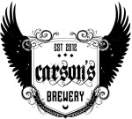 Carson�s Brewery