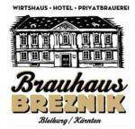Brauhaus Breznik