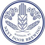 Next Door Brewing Company