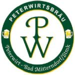 Peterwirtsbr�u