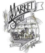 Market Street Brewery & Public House (TN)
