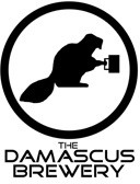 Damascus Brewery