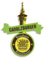 Brauhaus Brandmeier