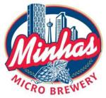 Minhas Micro Brewery - Calgary