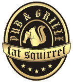 Fat Squirrel Pub & Grille