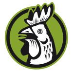 Gruthaus-Brauerei