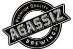 Agassiz Brewing (no longer a brewery - see Northern Breweries)