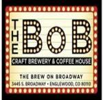 The Brew on Broadway (BoB)