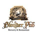 Blonder Pub (Bishkek)