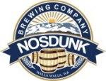 Nosdunk Brewing Company