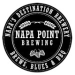 Napa Point Brewing