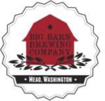 Big Barn Brewery
