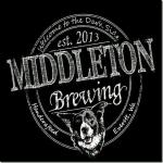 Middleton Brewing (WA)