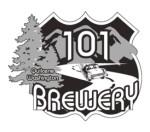 101 Brewery & Twana Roadhouse