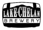 Lake Chelan Brewery