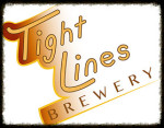 Tight Lines Brewery