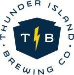 Thunder Island Brewing Company