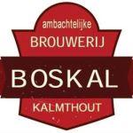 Boskal