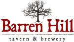 Barren Hill Tavern & Brewery