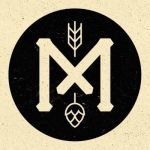 Mismatch Brewing Company