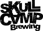 Skull Camp Brewing