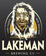 Lakeman Brewing Company