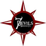 7 Devils Brewing Company