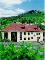Mettlacher Abtei-Br�u