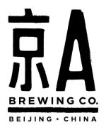 Jing A (京A) Capital Brewing Co.