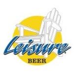 Leisure Brewing Company, LLC