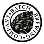 Batch Brewing Company (MI)