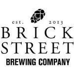 Brick Street Brewing Company