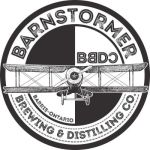 Barnstormer Brewing and Pizzeria